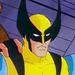 SPM-Wolverine