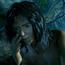 Tarzan2013-TarzanAdolescente