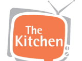 The Kitchen Inc.