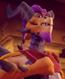 Titan Spyro