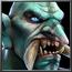Warcraft III Reforged Ice Troll