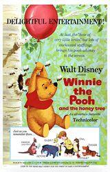 Cortos de Winnie-The-Pooh