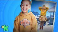 ¿Quién es Ella? Big Top Academy Discovery Kids-0