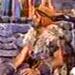 Amalaquita (pastor principal) l10m 1956