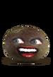 Ao passionfruit 174x252