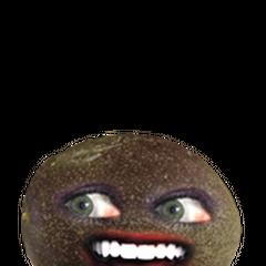 Fruta Pasión en <a class=