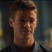 Barry Allen (Elsewords)