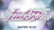 Cartoon Network Latinoamérica (oct