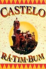 Castillo Rá-Tim-Bum
