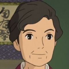 Hana Matsuzaki en <a href=
