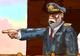 Chowder Dueño del Barco