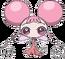 Dodo(1)
