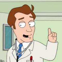 Dr. Puño en <a href=