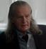 Dr Ron Stengel