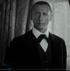 Holmes actor Mr. Holmes