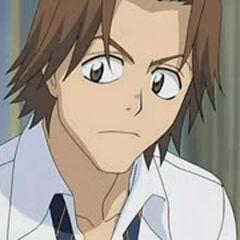 Keigo Asano en <a href=