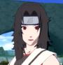 Kurenai NarutoSUNS4