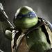 Leonardo Injustice2