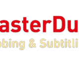 MasterDubbing