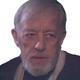 Obi-Wan - El regreso del Jedi