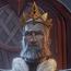 Rey de Urtis - Cuentos de Runaterra
