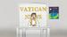 S8E01.008 Vatican News