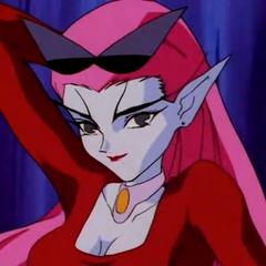 Noriko Okamachi/Sailor Lady también en <a href=