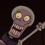 SVLFDM-EsqueletoT01E08A