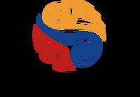 SeñalColombia2005