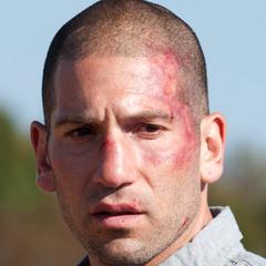 Shane Walsh también en la temporada 9 de <a href=