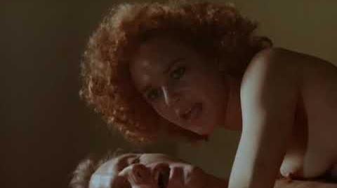Silent Night, Deadly Night 4 Initiation (1990) - Noche de Paz, Noche de Muerte 4