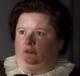 Sra. Lonsdale - LBD