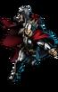 Thor MVSC