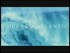 Titulo en castellano de El oceano Atlantico