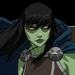 UTS-Gamora