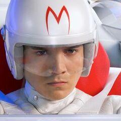 Meteoro Racer en <a href=