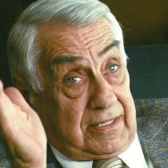 Director de la CIA Stansfield Turner (<a href=