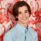 AmericanHousewife - Oliver