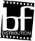 BFDistribution Dubbing