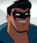 BTBTB-Nightwing