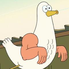Birdman en <a href=