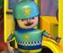Capitan de policia