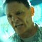 CoronelGraffCloverfield