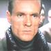 Coronel DH2