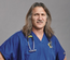 Dr.Jeff