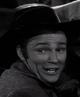 Fletcher - Dark Command (1940)