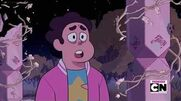 Found Steven Universe Español Latino