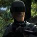 Guardias de la Isla Palos Locos -1 -TIR