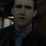 HP7NevilleLongbottom