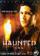 Haunted (serie de TV)